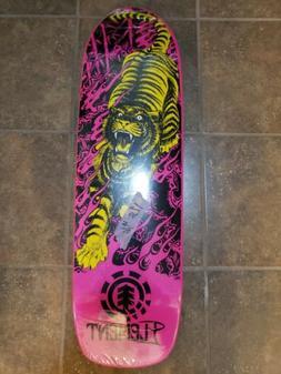 Element Skateboard deck Bengal