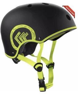 Monata Skateboard Helmet Cpsc Certified For Skate Helmet You