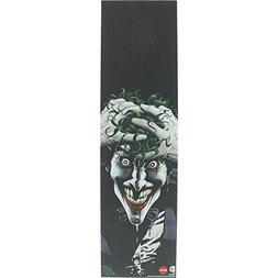 "Almost Skateboards / MOB Joker HaHaHa Grip Tape - 9"" x 33"""