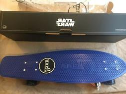 STAR WARS PENNY SKATEBOARD 27 INCH