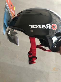 Razor Youth Multi Sport Helmet Outdoor Recreation Skateboard